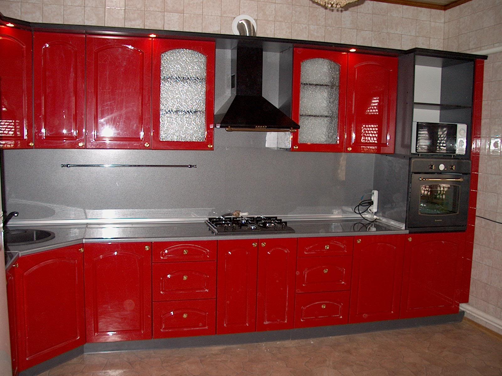 Avk - изготовление мебели под заказ в харькове. кухни.